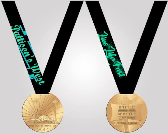 bis-medals-2017