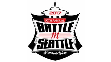 2017 Battle Logo 1920x1080