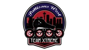 Pattisons West Team Xtreme Logo 1920x1080