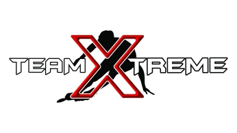 team Xtreme logo