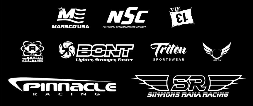 battle-2018-sponsors-3300x1800.jpg